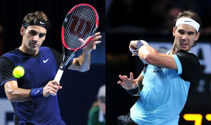 Roger federer,rafael nadal,tennis, tenis, best shots, best plays, best points ever, fantastic shots,roger federer vs