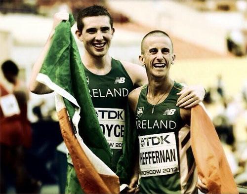 Brendan&Rob