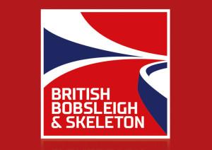 britishbobsleigh