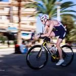 Scott Richardson bike