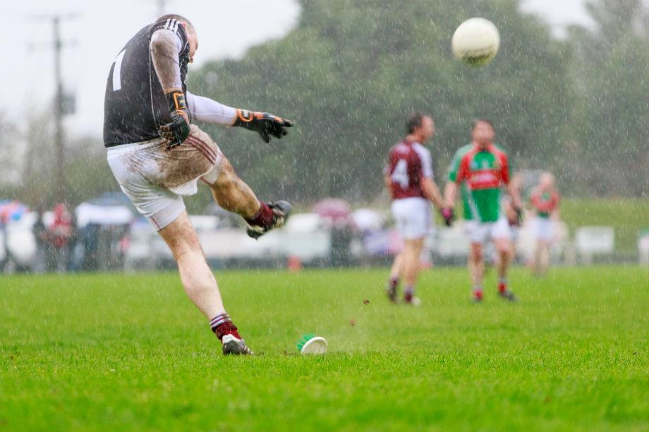 Galway-goalismall