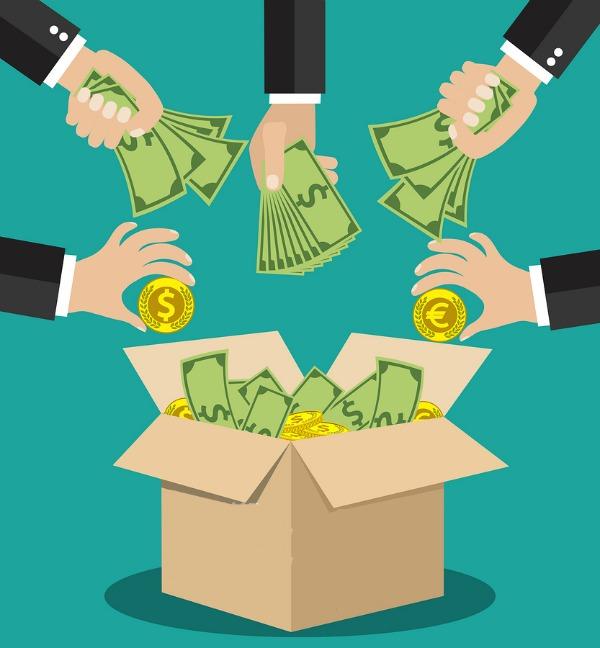 equity-crowdfunding-