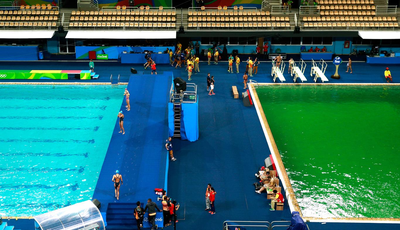 green-pool-blue-pool-rio-diving