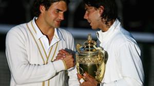 Wimbledon-memories-Roger-Federer-Rafael-Nadal_2963118