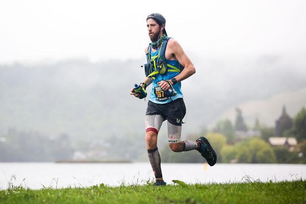Michael+Wardian+Tarawera+Ultramarathon+BI_t0wpydlhl