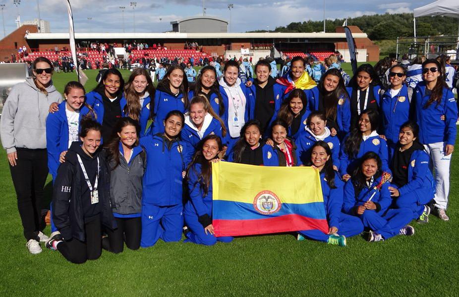 ColombiaU19