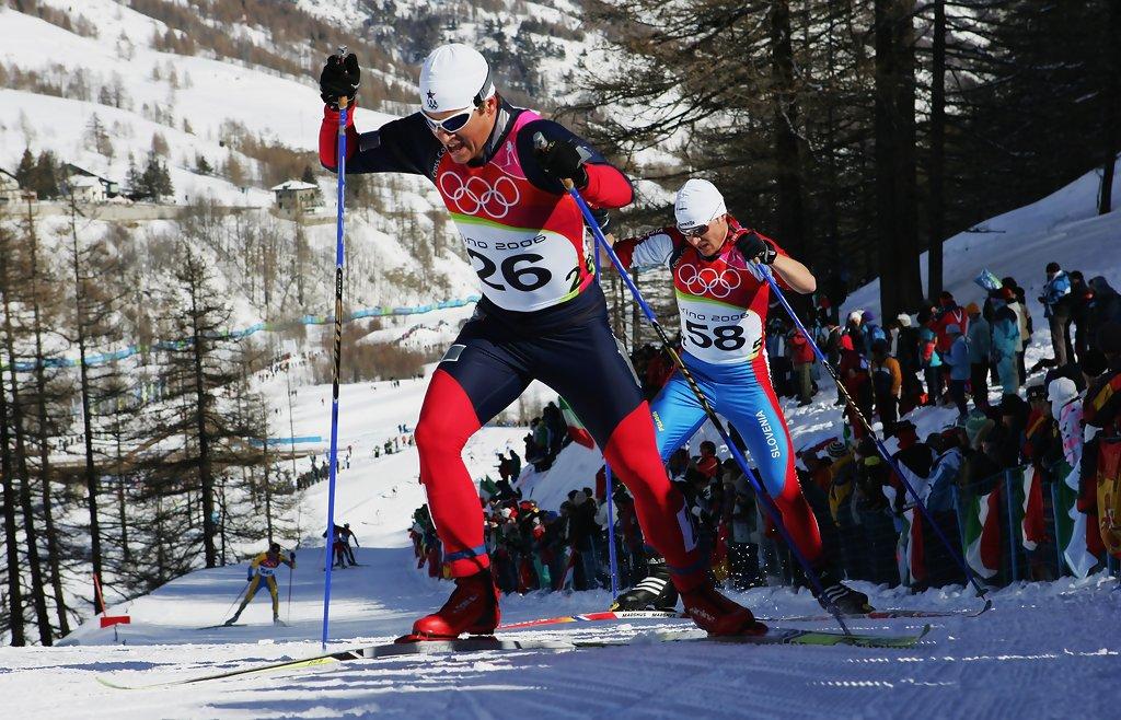 Olympics+Day+16+Cross+Country+Skiing+KVLlbjAEQ4Nx