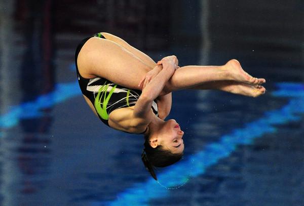 Scarlett+Mew+Jensen+British+Gas+Diving+Championships+rgrd1BQacGOl