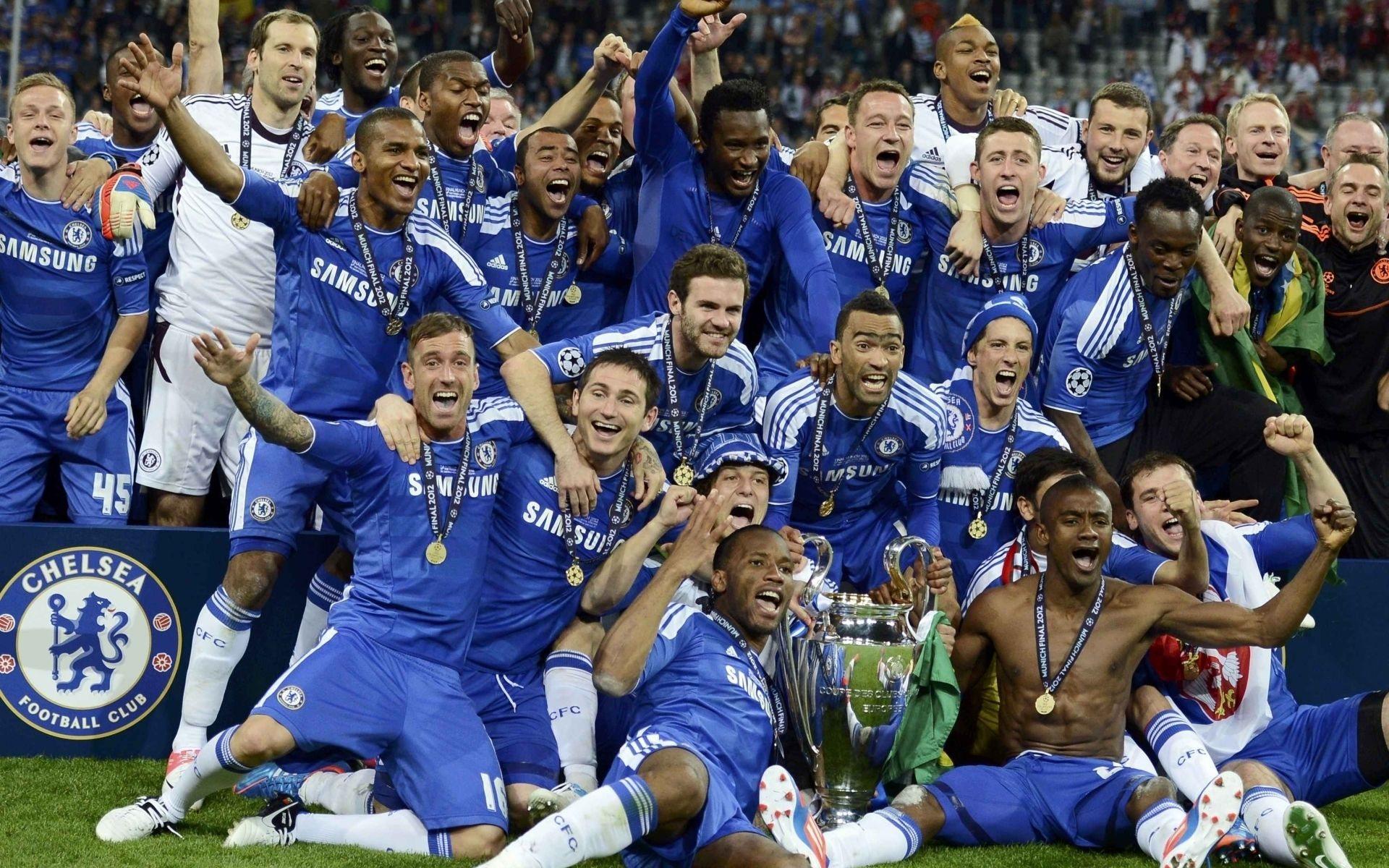 richest football clubs