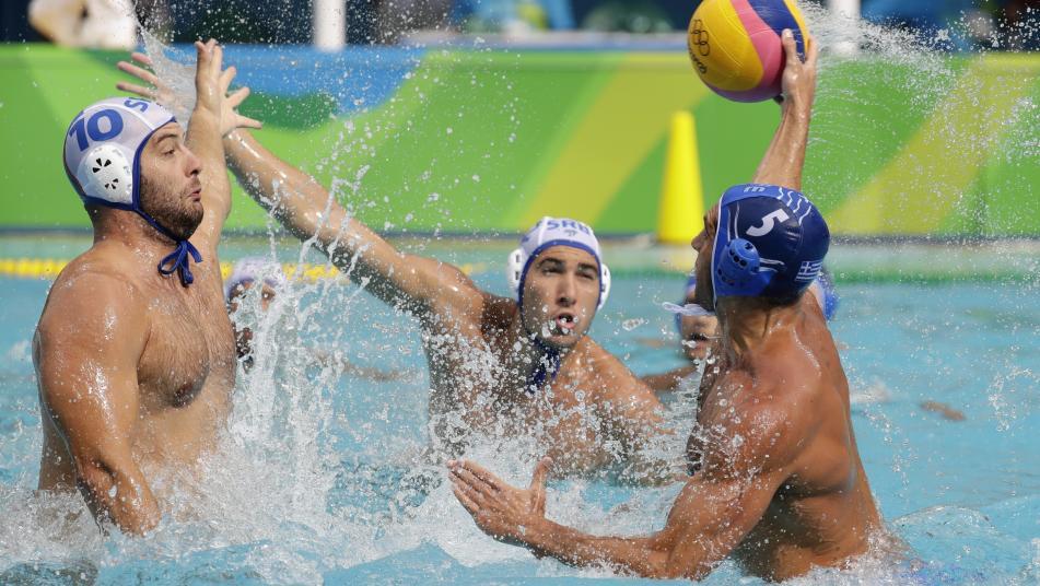 rio_olympics_water_po_webf_5