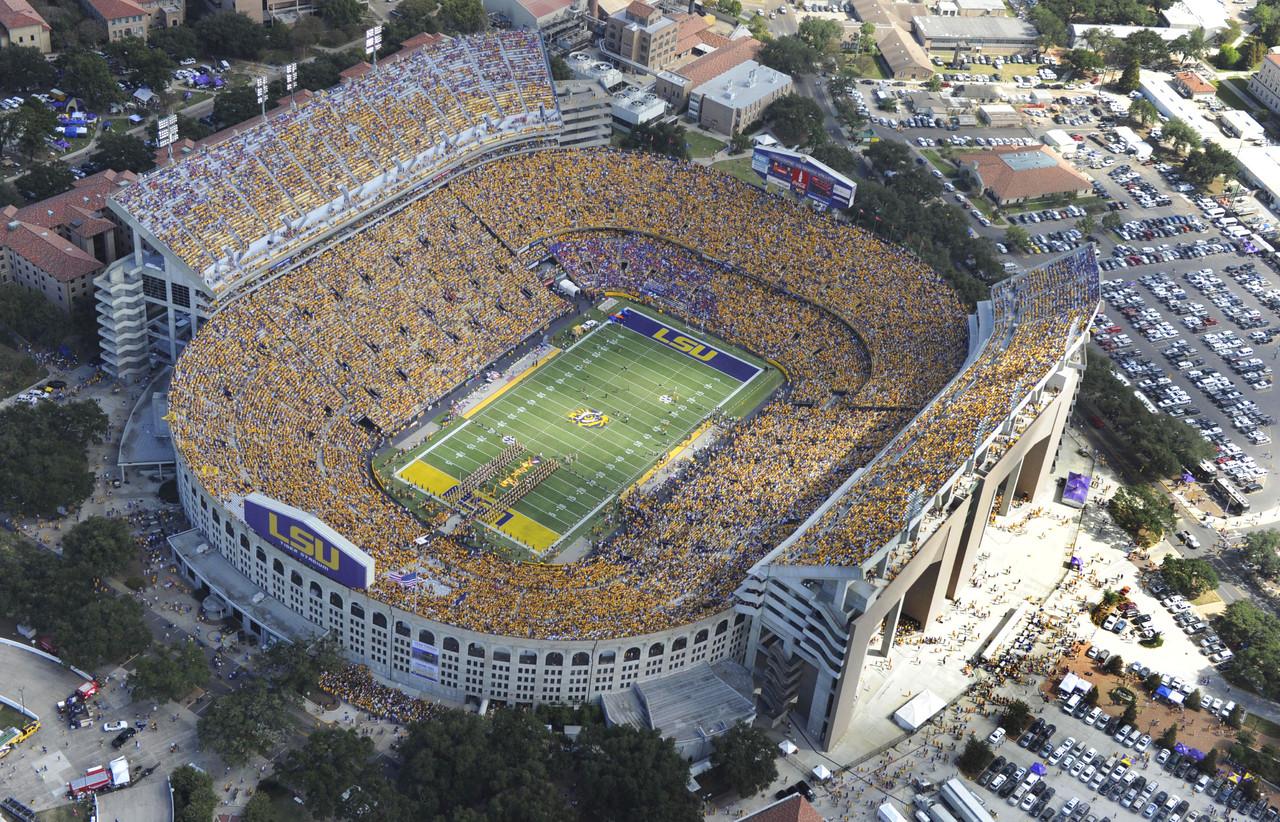 9-tiger-stadium-lsu_pg_600