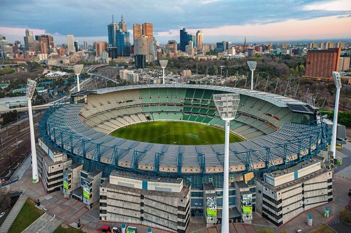 Melbourne-Cricket-Ground-HD-wallpaper
