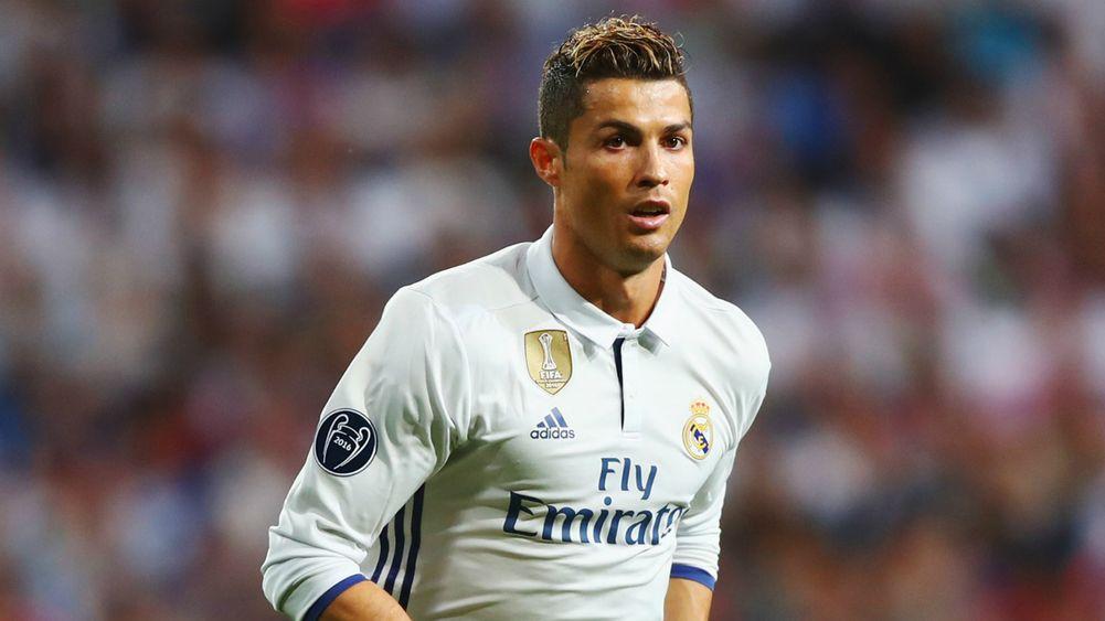most-expensive-transfers-ronaldo
