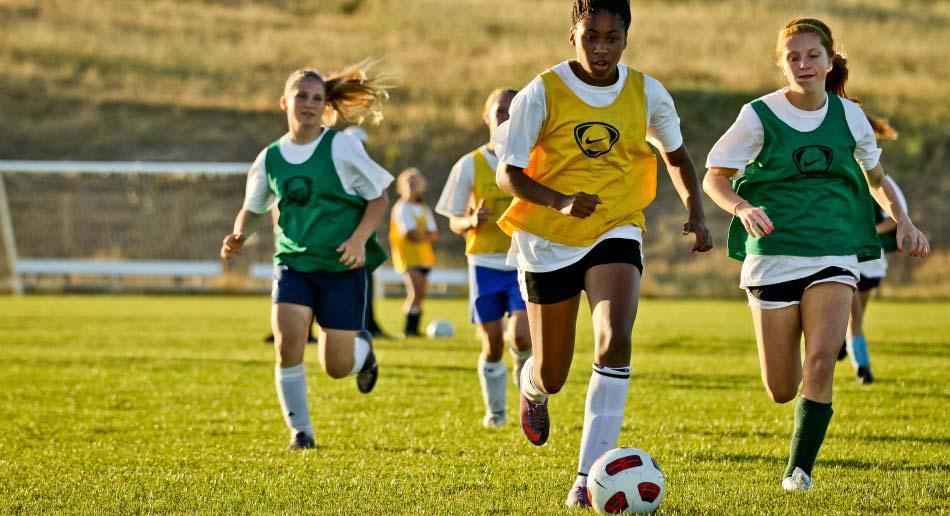 sca-soccer-camp4