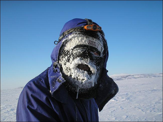 snowface650
