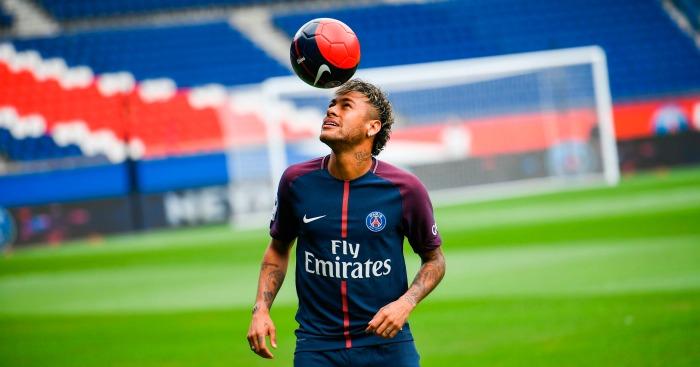 Neymar-PSG2