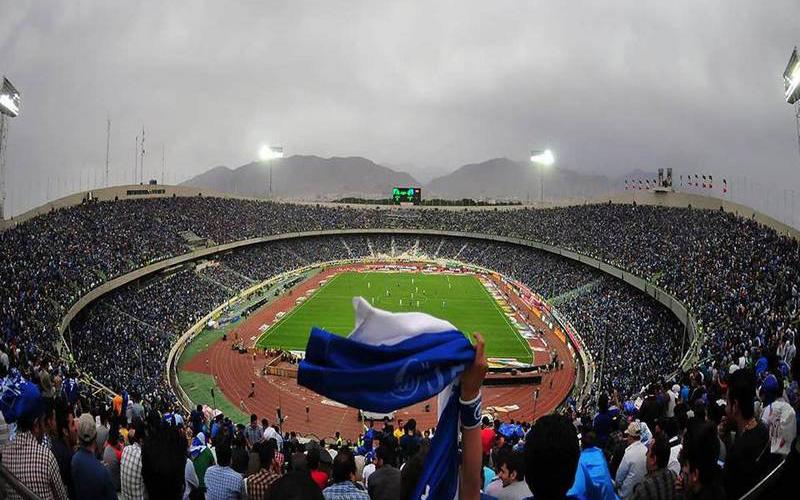 azadi-stadium-8866