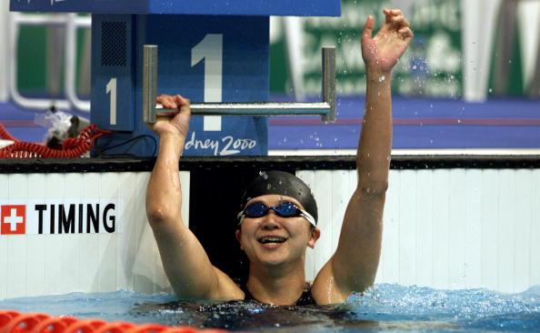 Sydney Paralympics.jpg