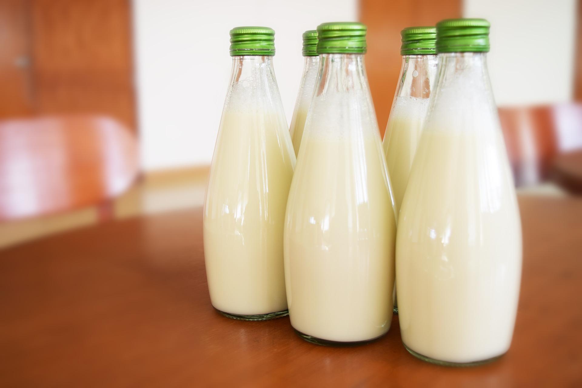 12_milk