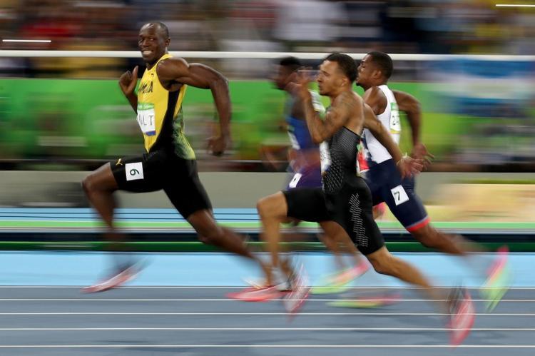 631448169ch00161-athletics