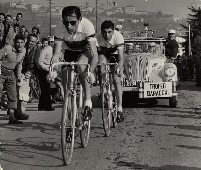 Fausto_Coppi_Trofeo_Baracchi_1953