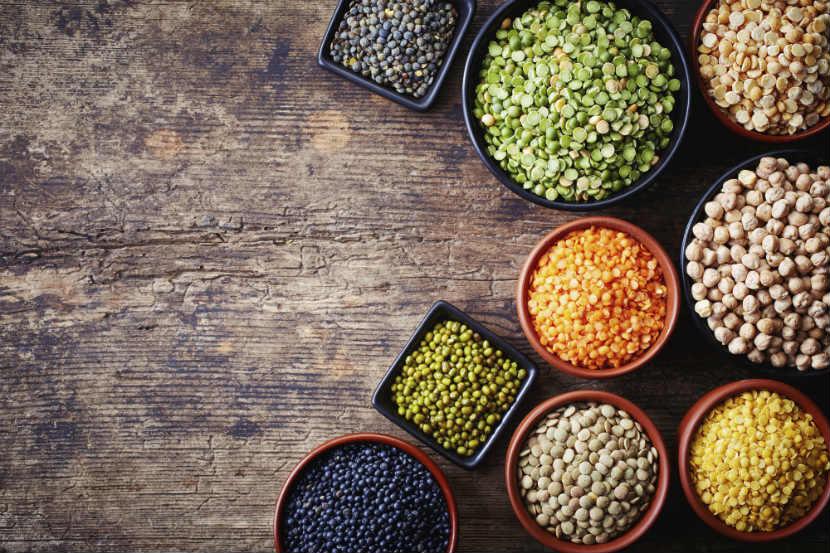 Legumes-resized