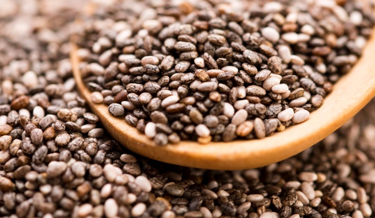 chia-seeds (1)