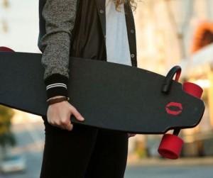 longboard4