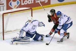 ice hockey sports