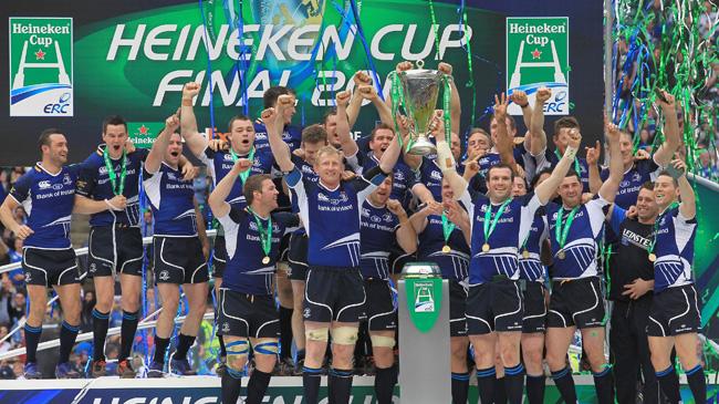 championscupwinners
