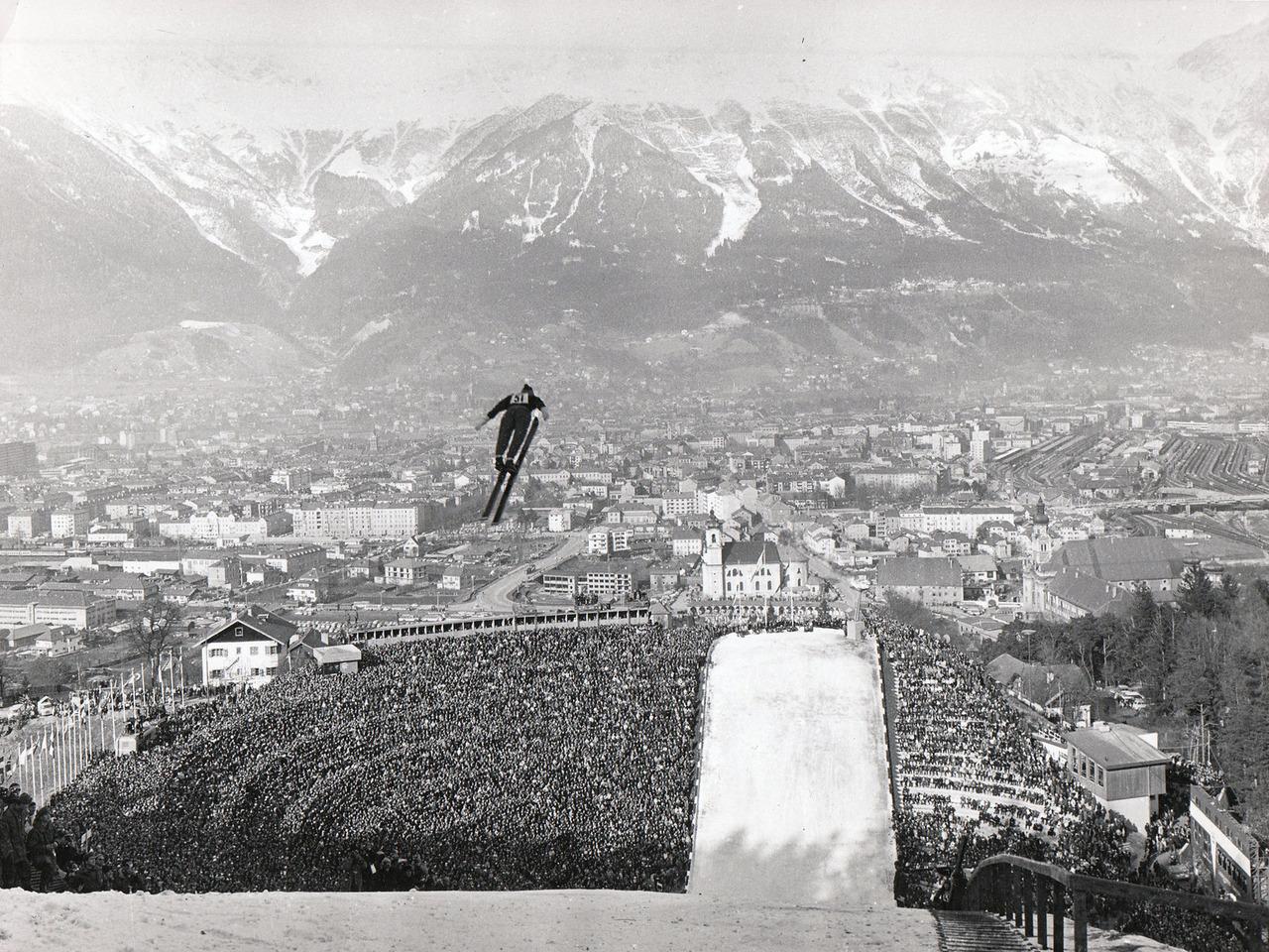 All Time Winter Olympics Medal Count Pledge Sportspledge Sports
