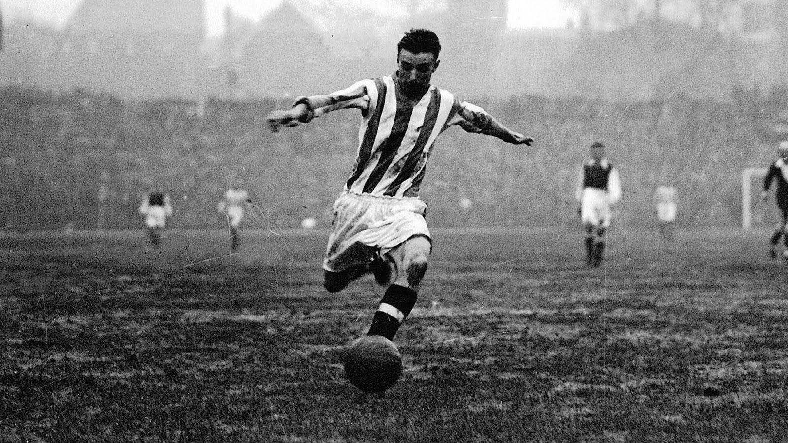 oldest football clubs