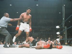 greatest athletes