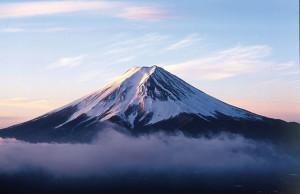 best mountain climbing destinations