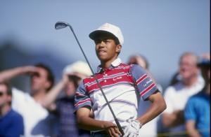 worlds greatest golfer