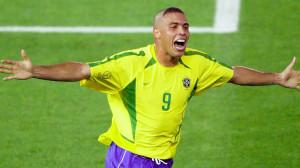world cup topgoalscorer
