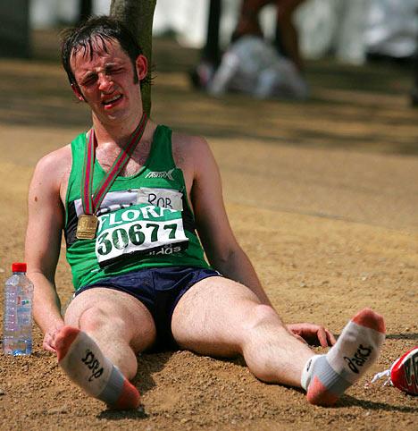 Heat-Exhaustion-Athlete
