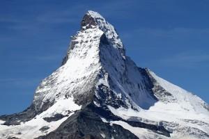 Most Dangerous Mountains