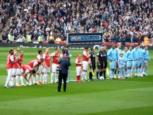 Premiership preview