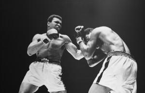 greatest comebacks in sport
