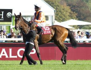 richest horse races
