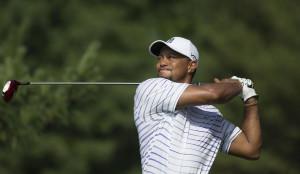 rule penalties in golf