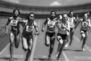peak performance in sport