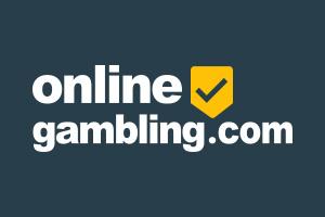 OnlineGambling.com