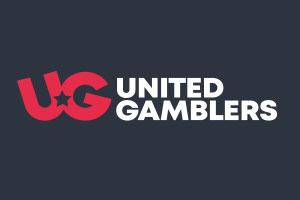 UnitedGamblers.com
