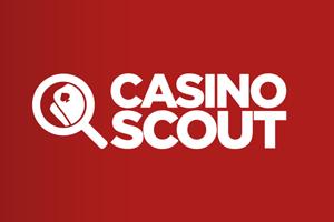 Online Casino Scout Canada
